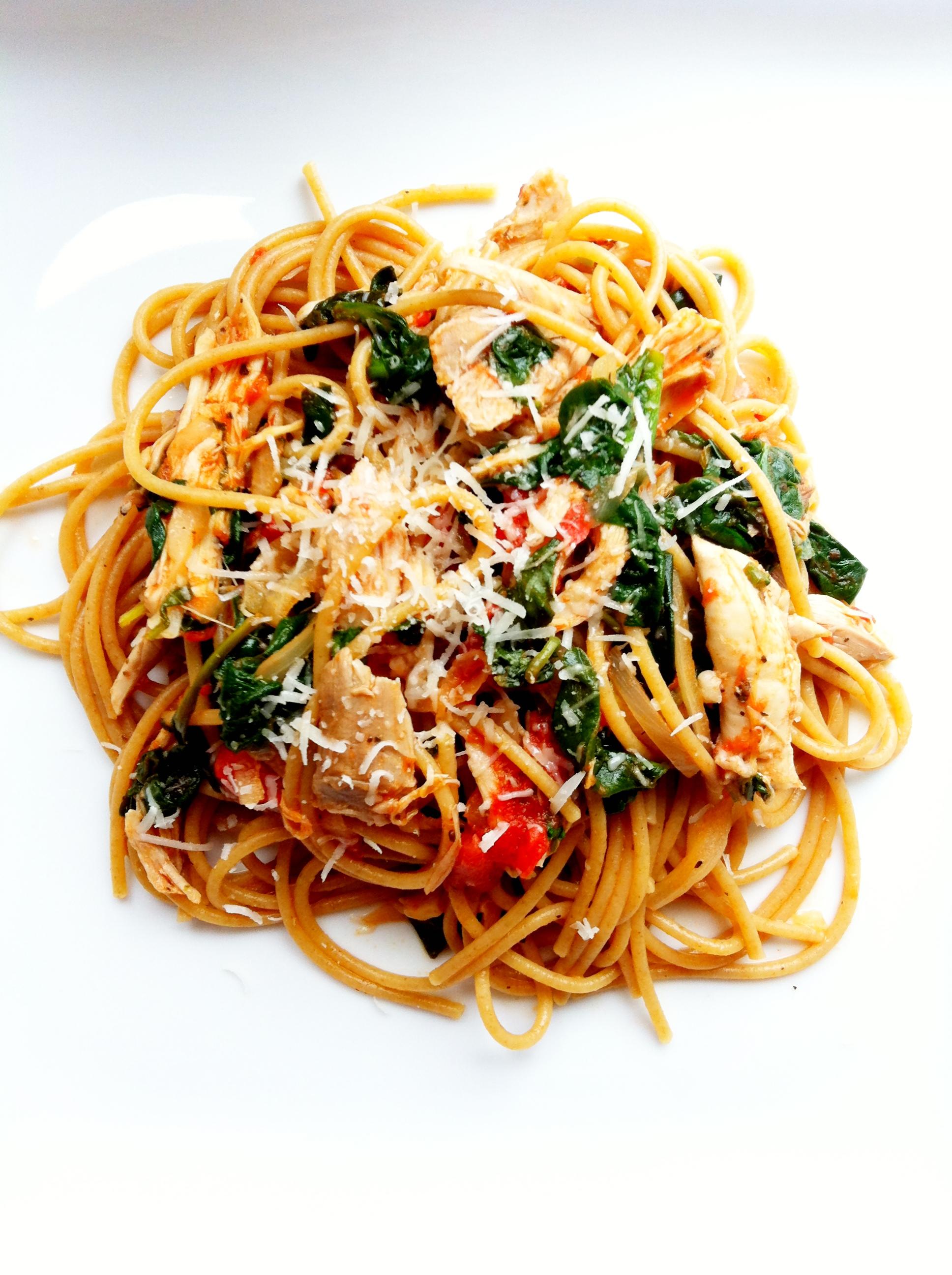 Moj pomysl na obiad  malywielkiswiatewla -> Kuchnia Lidla Pomysl Na Obiad