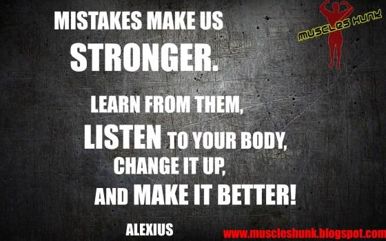 Bodybuilding Motivation www.muscleshunk.blogspot.com (5)
