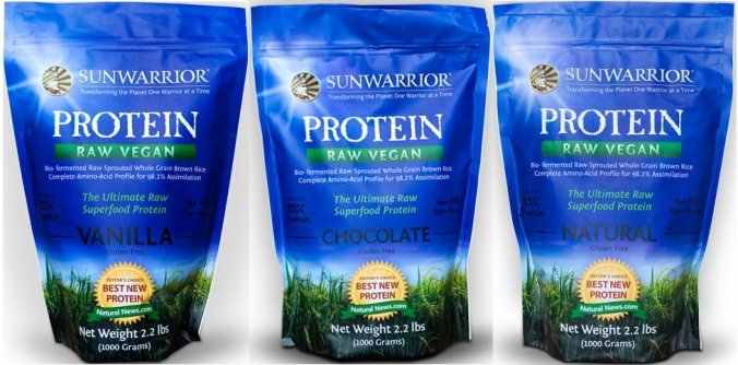 sun-warrior-raw-vegan-protein-powder1