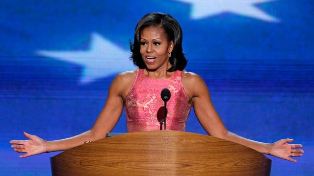 ap_michelle_obama_dnc_nt_120904_wg