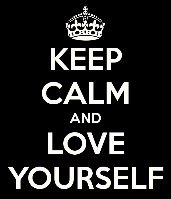 keep-calm-and-love-yourself-1230