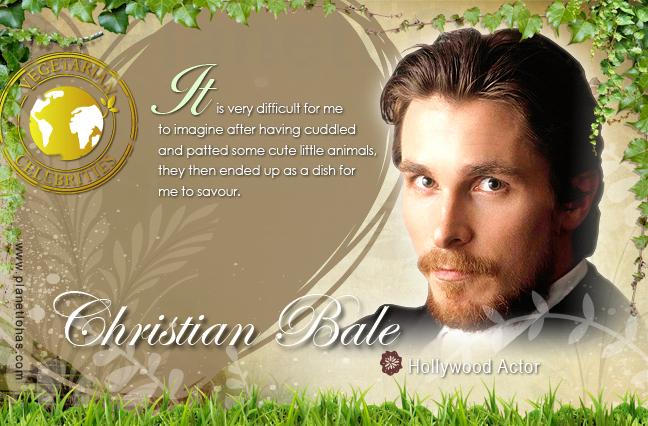 celebrities_christian_bale