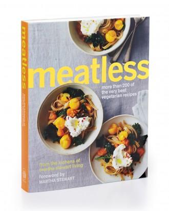 meatless-book-mxd109618-015_vert