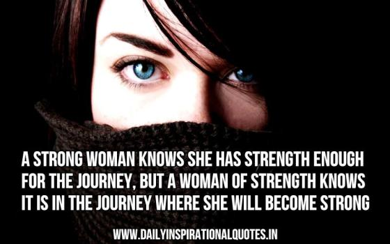 strong-woman-quote
